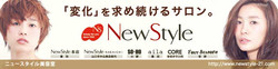 newstyle-bas2015