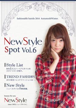 newstyle_spot_vo6