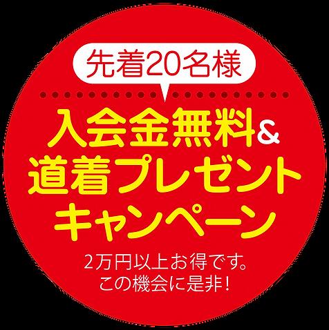 キャンペーンアイコン.png