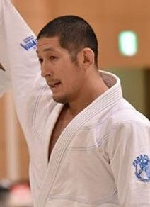 横山和忠 yokoyama kazutada