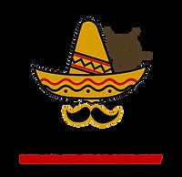 El Cazador Rest. Logo .png