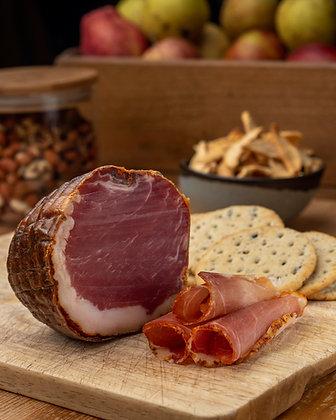 Fiocchetto Ham - 200 grams pack