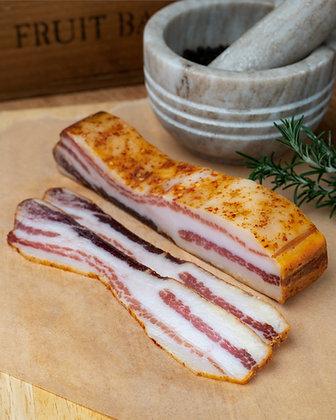 Pancetta - 250 grams pack