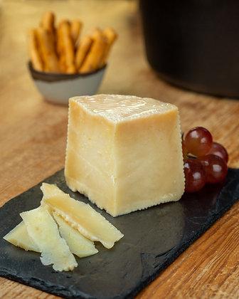Pecorino Calabrese - 200 grams pack