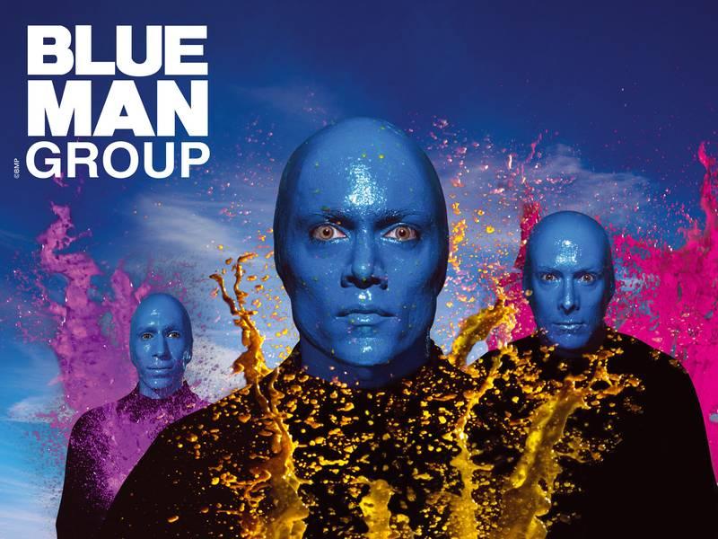 bluemangroup