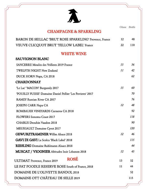 wine list 1 .jpg