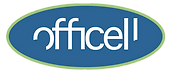 Officell_Logo_edited.png
