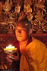 35bea314371271eb7ffd910217ef0ba6--buddhi