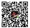 China_Barcode.jpg