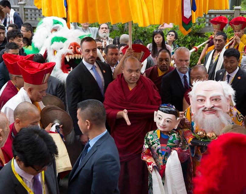 Karmapa-blog.jpg