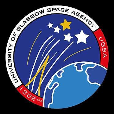 UGSA Logo Circular.png
