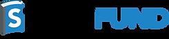 StudyFund Logo 2.png