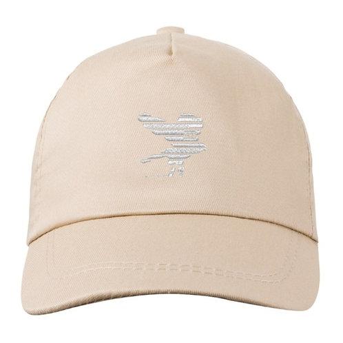 EAGLE Cap - Pink