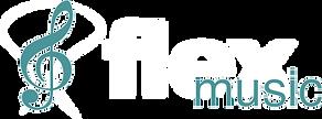 Flex Music Logo.png