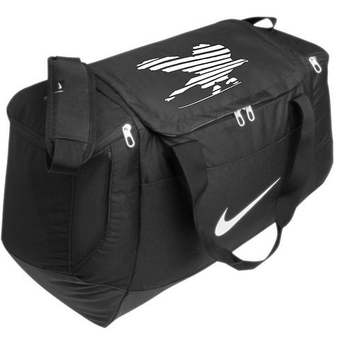 EAGLE x Nike Sports Bag