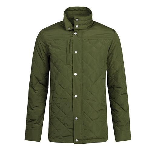 EAGLE x Slazenger Jacket