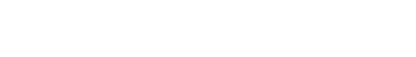 Momentum Logo White.png