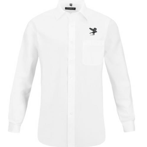 EAGLE Dress Shirt