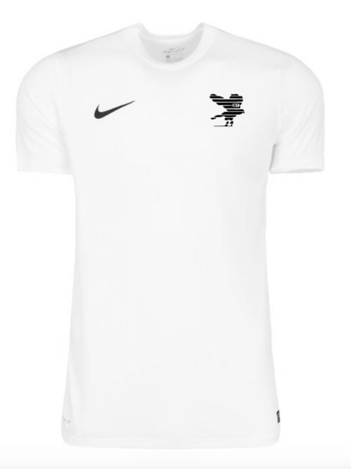 EAGLE x Nike Sports Jersey
