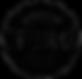 CFOT logo_edited.png