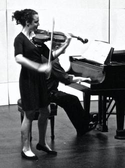 Viola Congress circa 2010