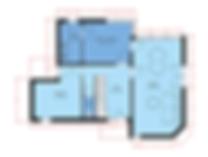 Service_plans 2D.PNG