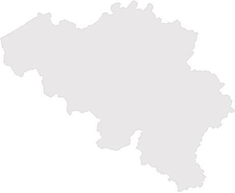 Belgique grise.jpg
