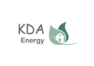 KDA Energy