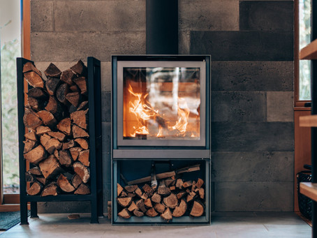 The Fireplace Revisited: What We Have Learned About the Limits of Science