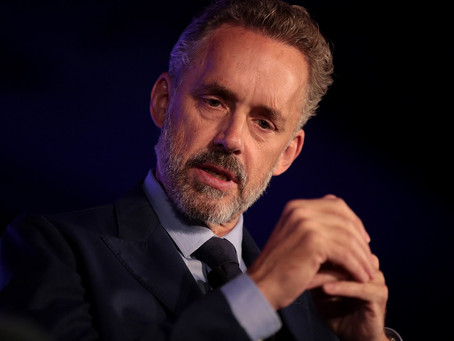5 Things Jordan Peterson Is Absolutely Right About