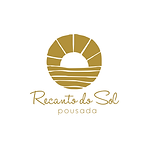 logo-png-recanto-do-sol.png