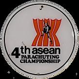Asean 1981.png