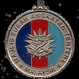CRW 1986.png