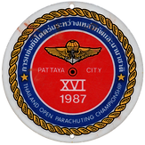 Pattaya 1987.png