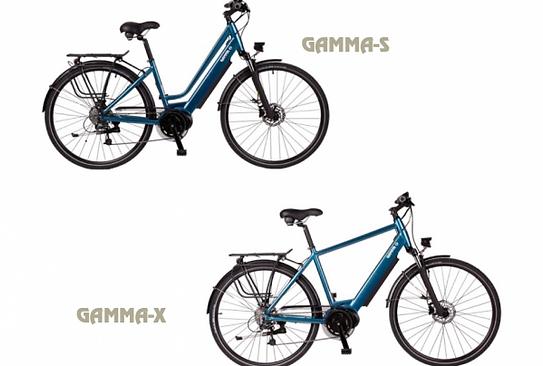 GAMMA-models-600x404.png