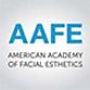 AAFE-logo-75px.png
