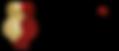logo-febracis.png