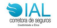 logo_ial_200px_100px.jpg