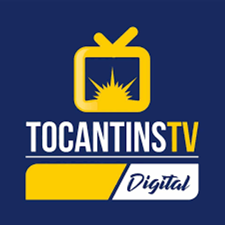 tocantins tv.png