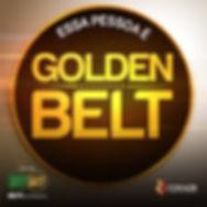 golden belt 01.jpg