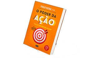 O_PODER_DA_AÇÃO_001.jpg