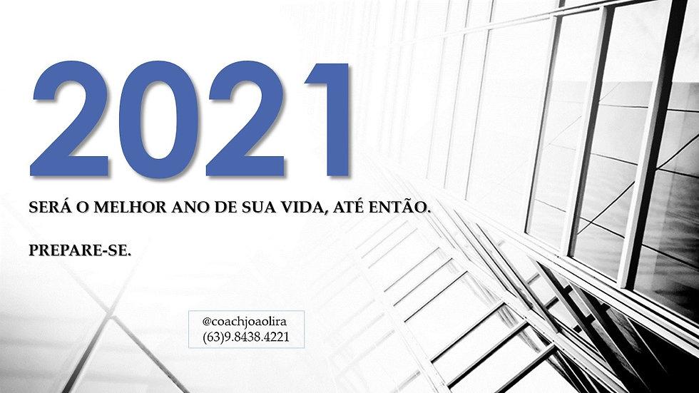 MASTER CLASS SONHO - CURSO O PODER DA AÇ
