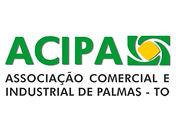 logo_acipa_Palmas_.jpg