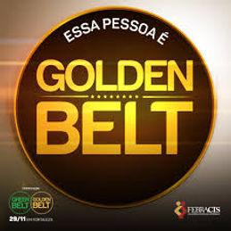 golden belt.jpg