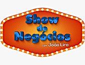 LOGO SHOW DE NEGOCIOS.jpg