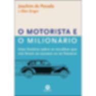 o_motorista_E_O_MILIONÁRIO.png
