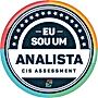 ANALISTA COMPORTAMENTAL DISC.png