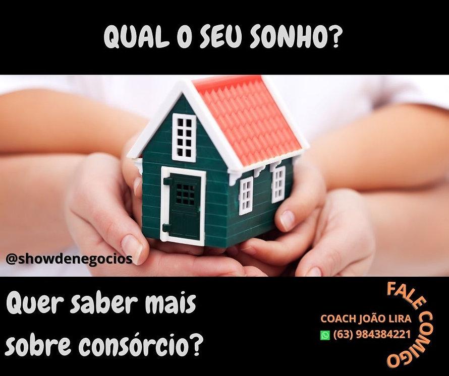 QUAL O SEU SONHO PARA FACEBOOK 04.jpg