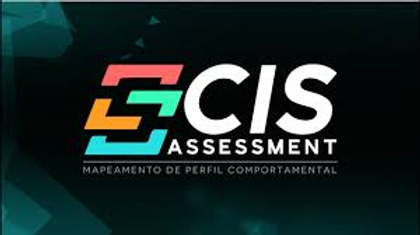 CISASSESSMENT 02.png