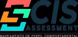 logo-cis-assessment-270x128.png